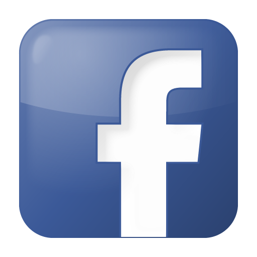 kisspng-facebook-logo-social-media-computer-icons-icon-facebook-drawing-5ab02fb70b9ad5.9813355115214959910475