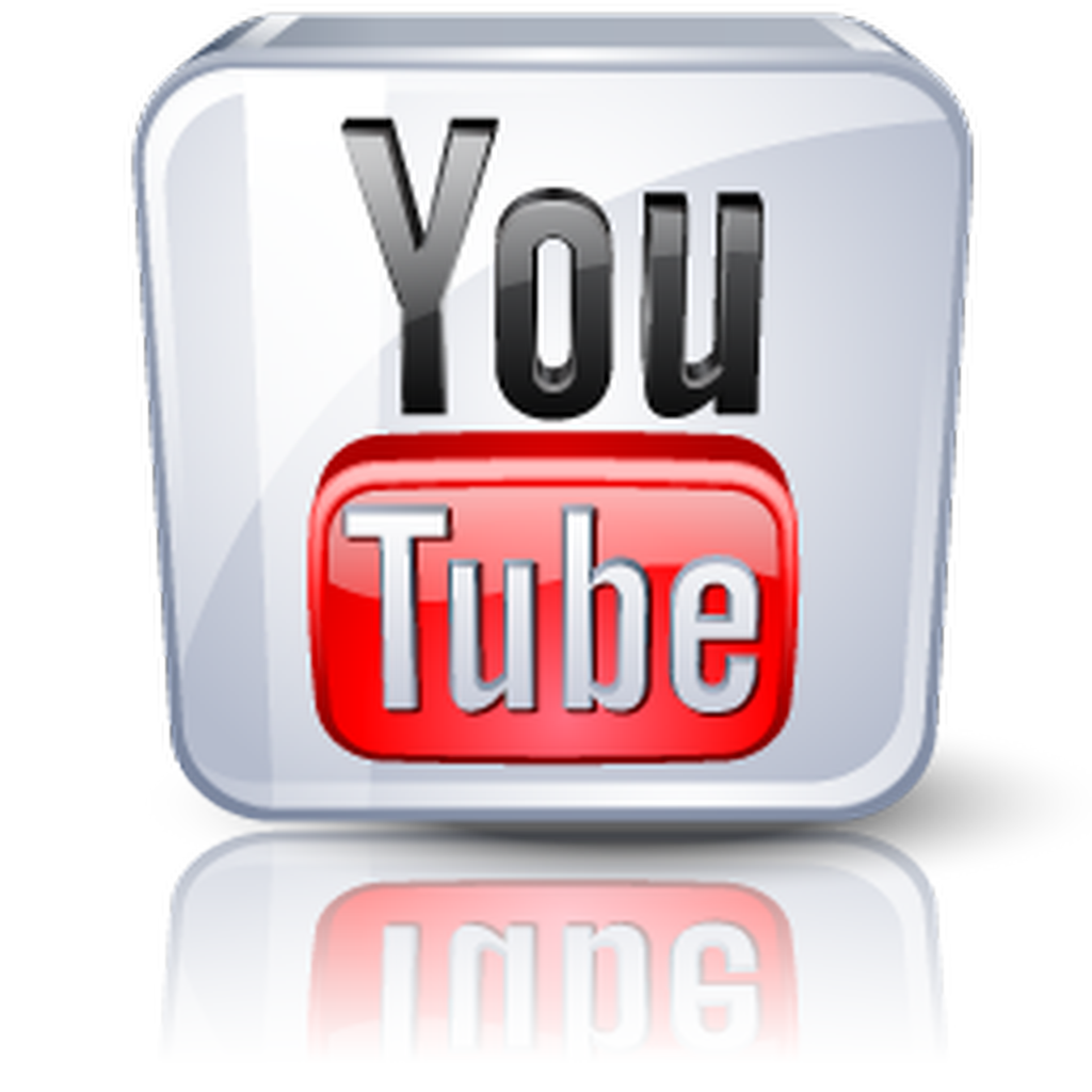 kisspng-youtube-play-button-computer-icons-clip-art-subscribe-5ab95656816f17.2861198515220957025302