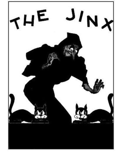The-Jinx-Vols-001-151-by-Ted-Annemann-magic-tricks